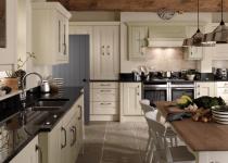 5 Desain Kitchen Set Untuk Rumah Anda 8