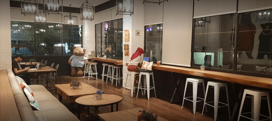 tempat makan unik jogja
