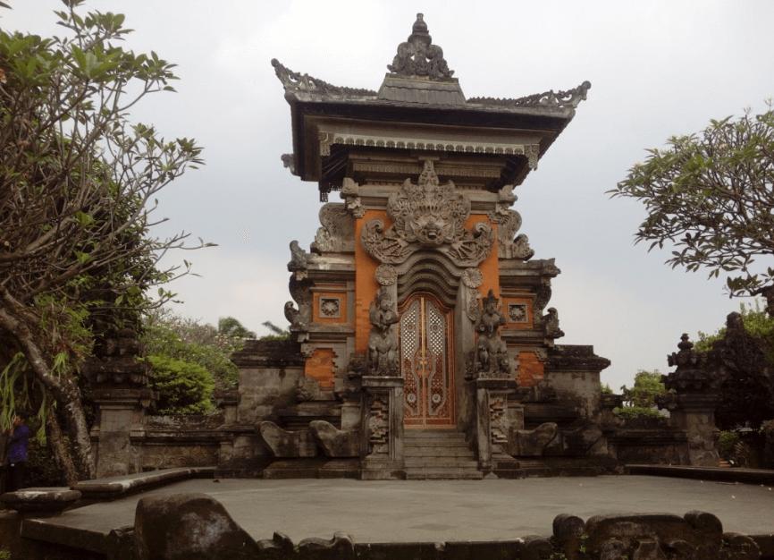 Rekomendasi Wisata Murah di Jakarta 2