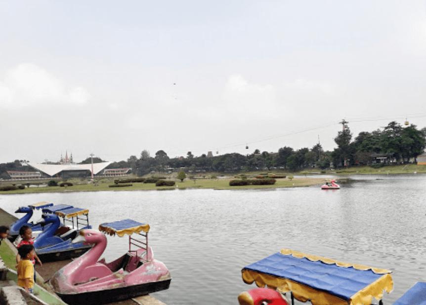 Rekomendasi Wisata Murah di Jakarta 3