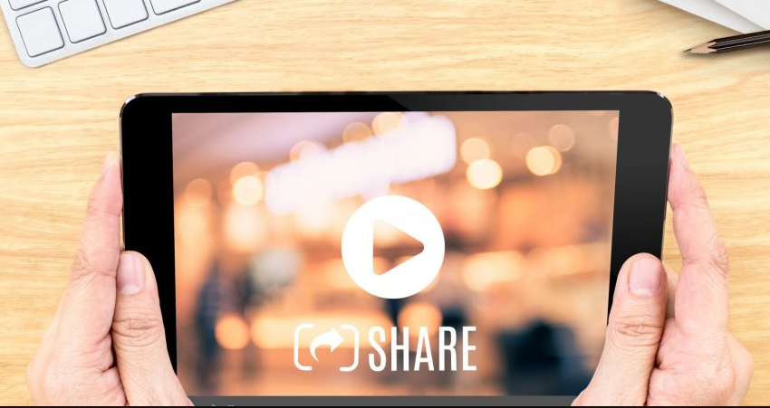 5 Aplikasi Download Video di Android yang Recommended 1