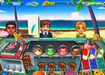 game memasak android