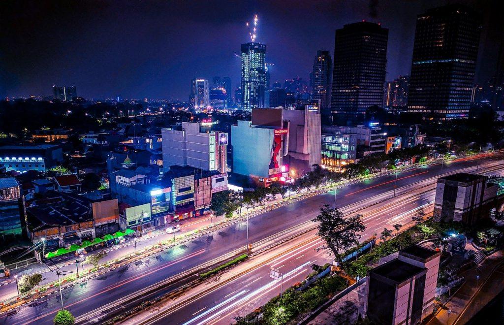 jakarta, indonesia, night-4845108.jpg