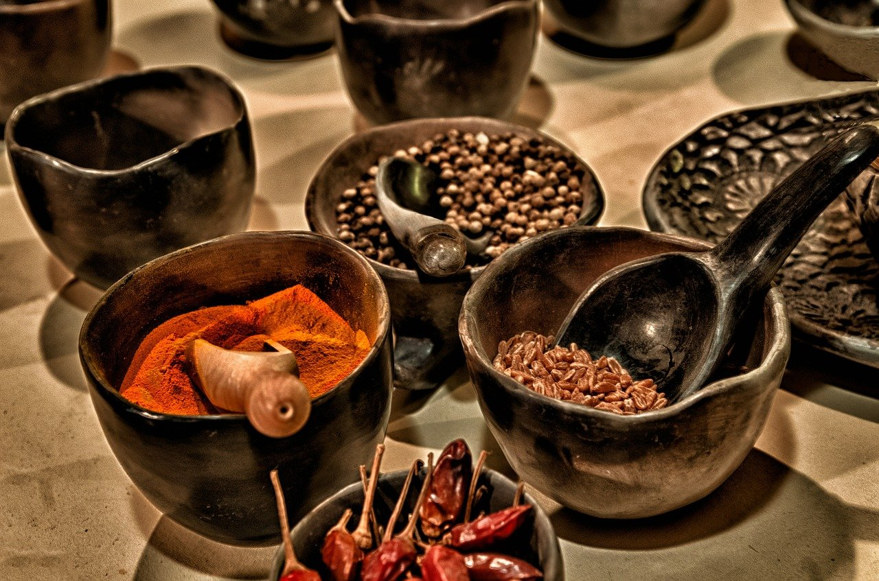 spices, chilies, paprika-370114.jpg