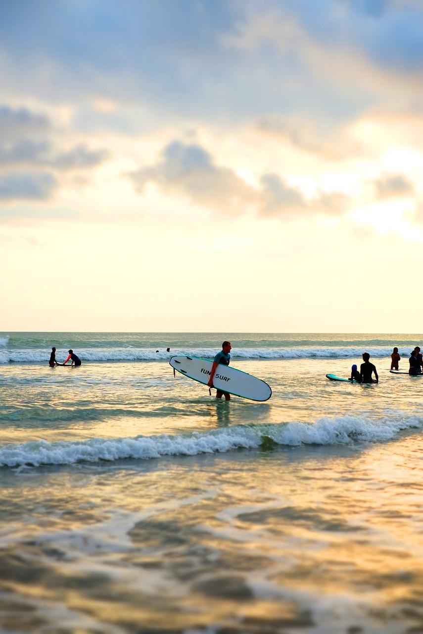 surfer, people, beach-4376412.jpg