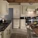 5 Desain Kitchen Set Untuk Rumah Anda