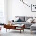8 Cara Ruang Tamu Kecil Tampak Elegan