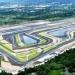 Sirkuit MotoGP Mandalika